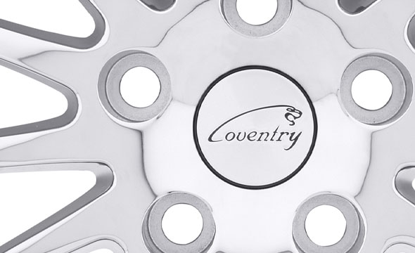 Coventry Wheel Company